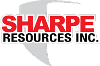 Sharpe Resources