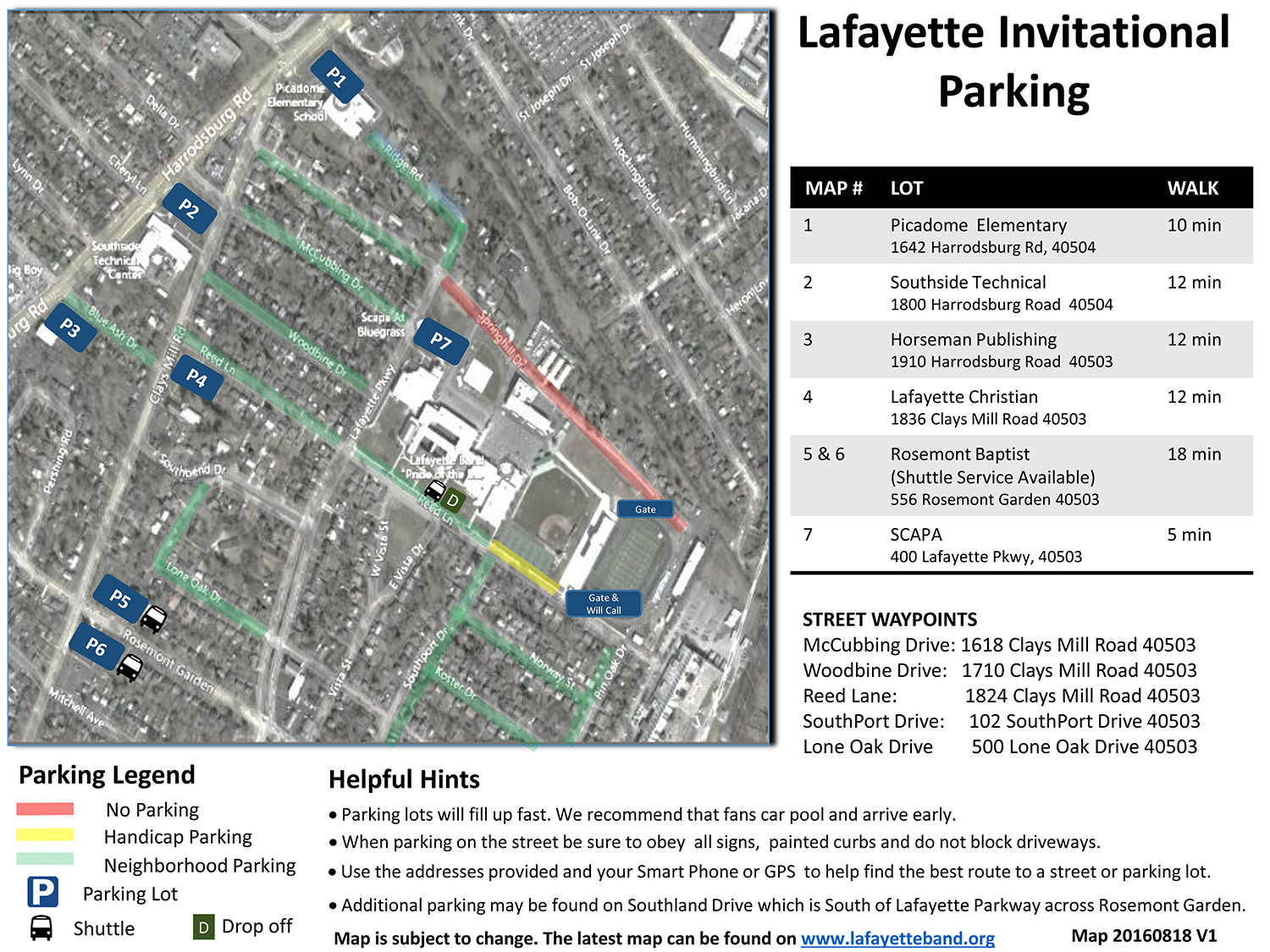 Lafayette-Invitational-Fan-Parking-Map-hq