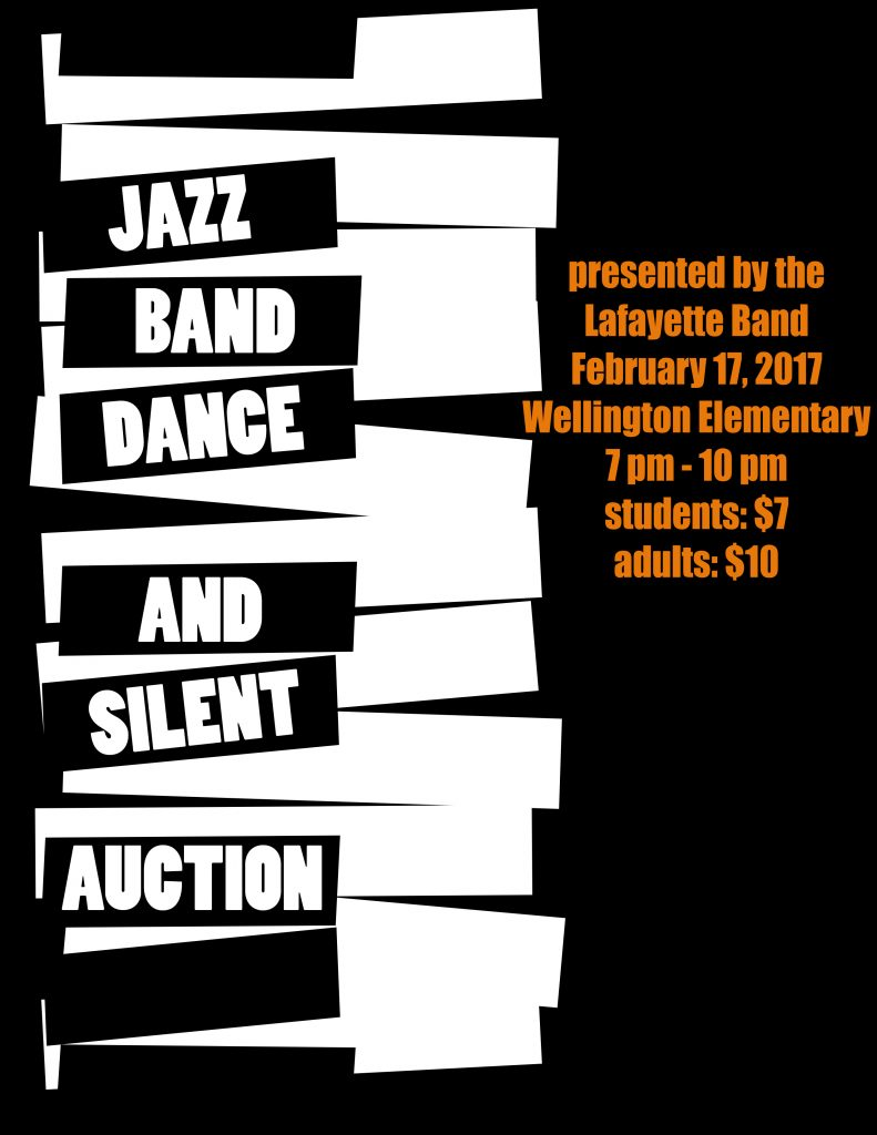 jazzbanddanceposter17