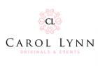 Carol Lynn Originals