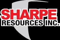 Sharpe Resources